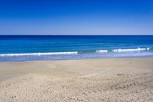 石破海岸の写真素材 [FYI01784685]