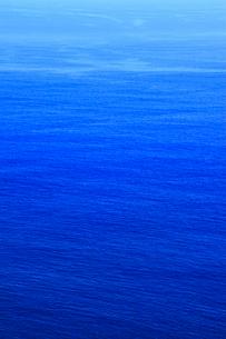 海の写真素材 [FYI01793042]