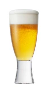 クラフトビールの写真素材 [FYI01800551]