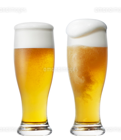 クラフトビールの写真素材 [FYI01800790]