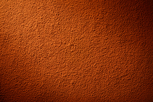 カカオパウダーの写真素材 [FYI01800884]