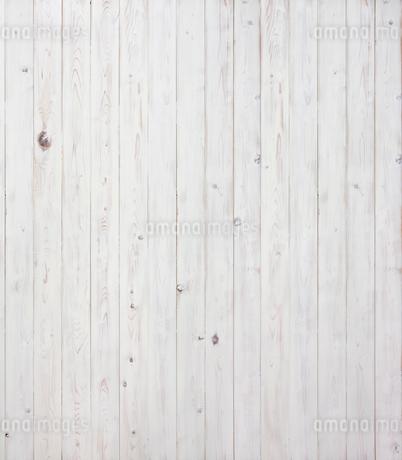 白い天板の写真素材 [FYI01800897]