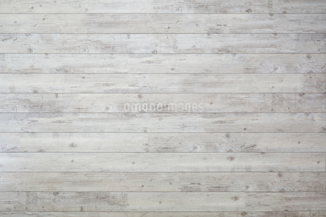 白い天板の写真素材 [FYI01800979]