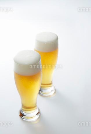 ビールイメージの写真素材 [FYI01801009]
