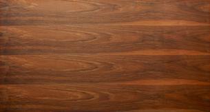 木目天板_真俯瞰アングルの写真素材 [FYI01801034]