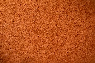 カカオパウダーの写真素材 [FYI01801184]