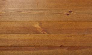 木目天板_真俯瞰アングルの写真素材 [FYI01801269]