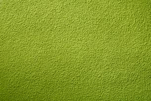 抹茶の粉の写真素材 [FYI01801836]