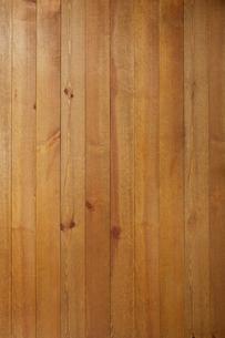 木目の天板の写真素材 [FYI01801923]
