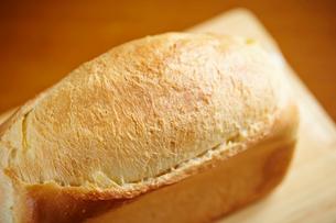 食パンの写真素材 [FYI01807317]