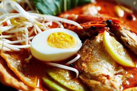韓国の鍋の写真素材 [FYI01808651]