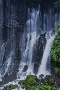 滝の写真素材 [FYI01813586]
