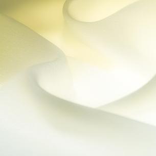 布の写真素材 [FYI01833995]