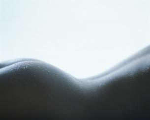 ヌードの写真素材 [FYI01834800]