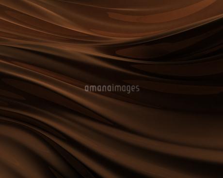 曲線の写真素材 [FYI01840023]