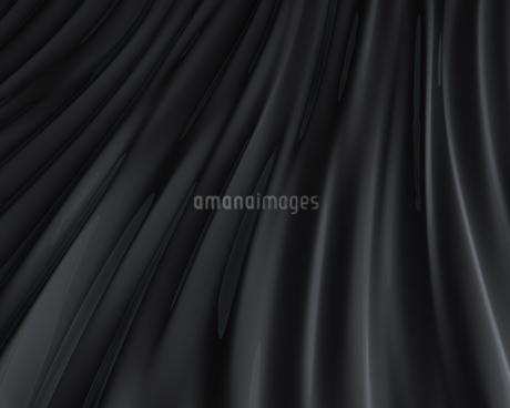 ドレープの写真素材 [FYI01844339]