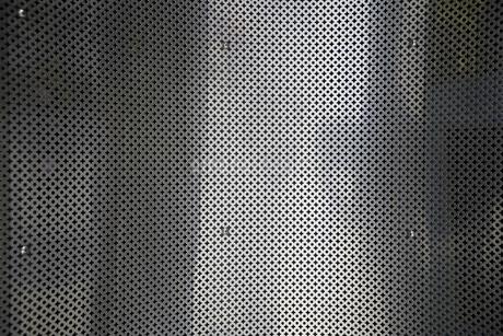 金属の写真素材 [FYI01845161]