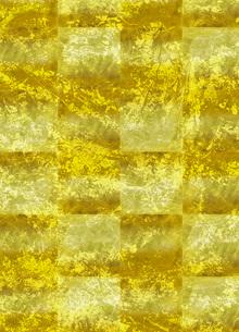 金箔のイラスト素材 [FYI01849467]