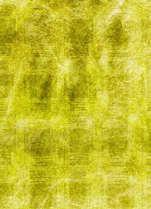 解光のイラスト素材 [FYI01849587]