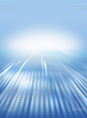 光のイメージの写真素材 [FYI01922885]