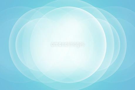 背景・CGイメージの写真素材 [FYI01923000]