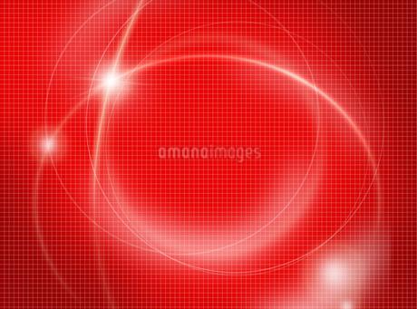 コンピュータグラフィックスの写真素材 [FYI01923228]
