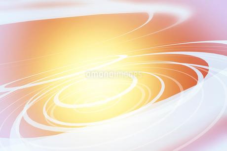 バックグラウンド・ITイメージ・CGイメージの写真素材 [FYI01923844]