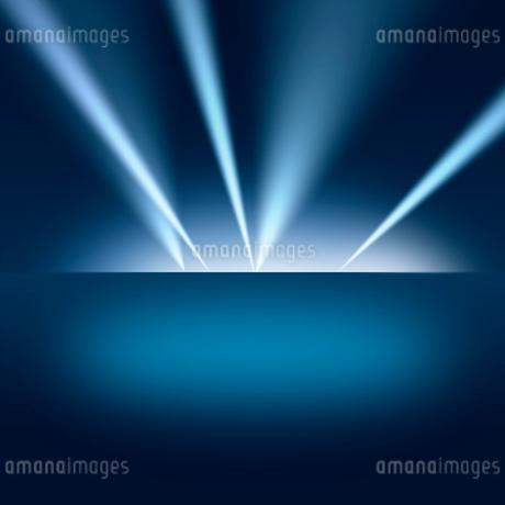 レーザーの写真素材 [FYI01924836]