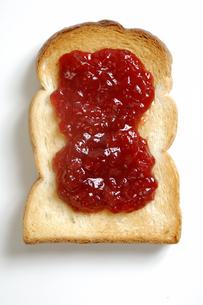 食パンの写真素材 [FYI01931359]