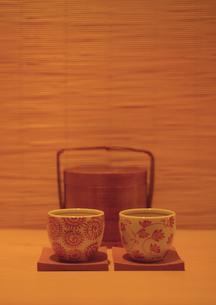 中国茶のイメージの写真素材 [FYI01950725]