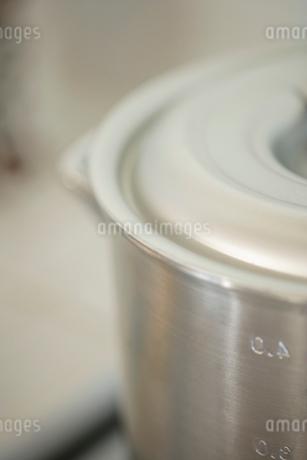 調理器具の写真素材 [FYI01960718]