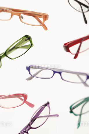 メガネの写真素材 [FYI01961344]