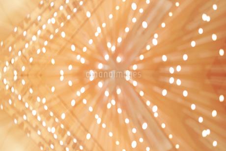 光イメージ CGのイラスト素材 [FYI01974882]