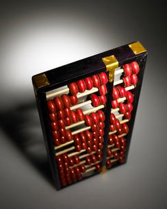 Abacusの写真素材 [FYI01983420]