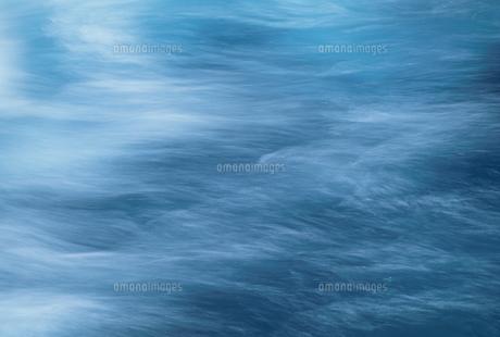 海面の写真素材 [FYI02011967]