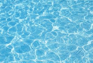 水面の写真素材 [FYI02012065]