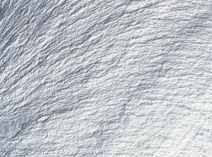 石の表面の写真素材 [FYI02012493]