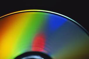 CDの写真素材 [FYI02012776]