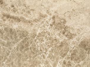 石の表面の写真素材 [FYI02013383]