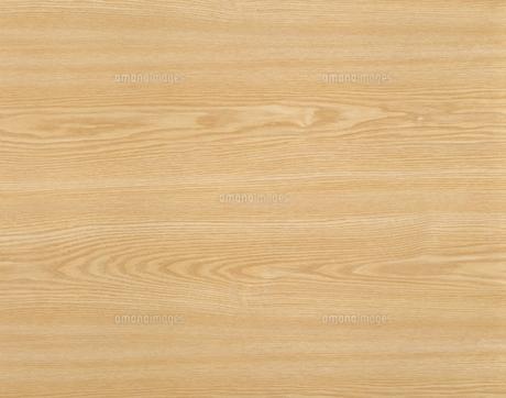 木目の写真素材 [FYI02013511]