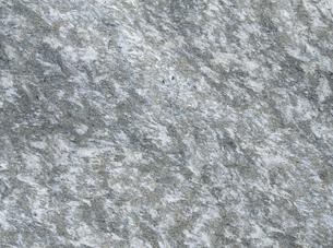 大理石の写真素材 [FYI02014905]