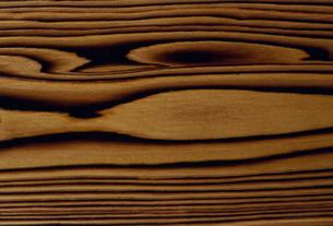 焼き板の模様の写真素材 [FYI02015262]