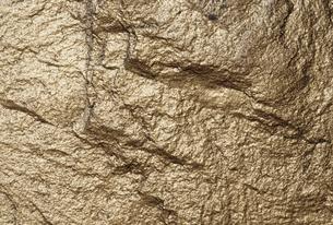 石の表面の写真素材 [FYI02016105]