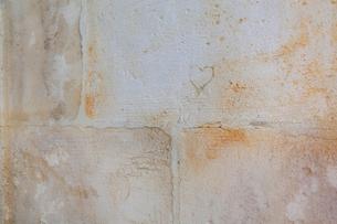 ヨーロッパイメージの外壁の写真素材 [FYI02031583]