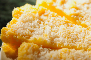 Pudding Maisの写真素材 [FYI02034215]