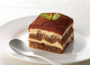ケーキの写真素材 [FYI02044154]