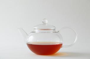 紅茶の写真素材 [FYI02047150]