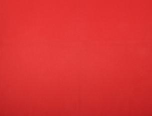 赤い布の写真素材 [FYI02047167]