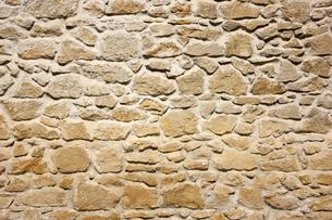 壁の写真素材 [FYI02047216]