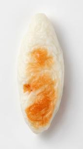笹かまぼこの写真素材 [FYI02048219]